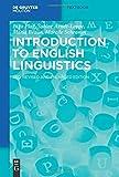 ISBN 3110376180