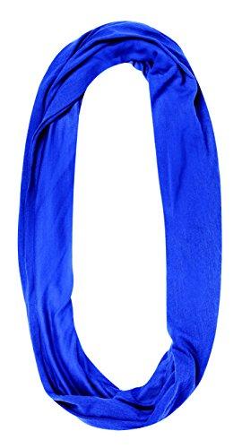 Buff Erwachsene Multifunktionstuch Merino Infinity, Mehrfarbig, One Size, 107858.00
