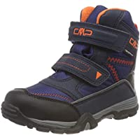 CMP Unisex-Kinder Pyry Bootsportschuhe,