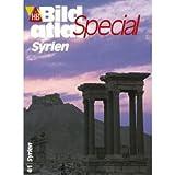 HB Bildatlas Special, H.41, Syrien