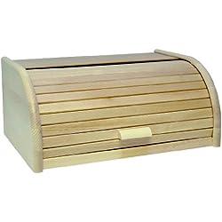 Valsecchi - Panera, madera de haya