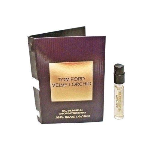 tom-ford-velvet-orchid-eau-de-parfum-for-women-05oz-15-ml-mini-spray-vial-by-tom-ford