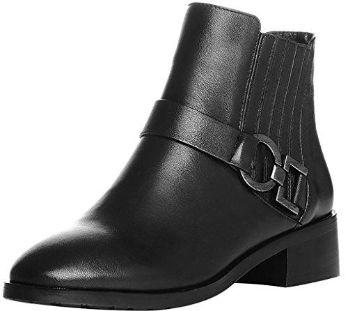 elehot-femme-eleappropriate-bloc-35cm-souple-bottes-noir-37