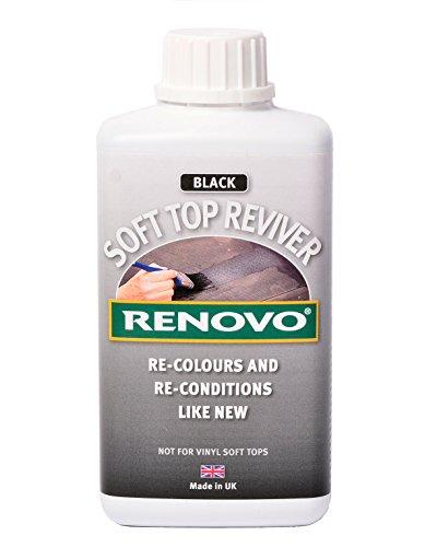 soft-top-reviver-black-500-ml