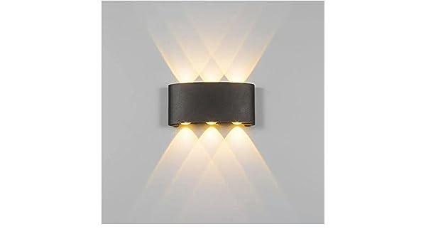 Moderne Lampen 88 : Margueras akkus wandleuchten innen led lampe moderne wandleuchte für