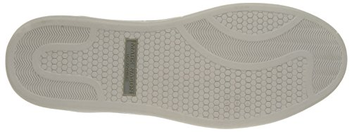 Mark Nason Par Skechers Highland Fashion Sneaker Grey