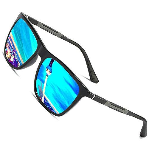 Polarizzati Sole Donna Da Sport occhiali Occhiali Per Uomo Outdoor q7UHwnET