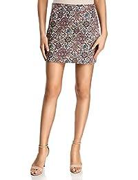 01c8961bb Amazon.es: minifaldas mujer: Ropa