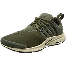 separation shoes d16dc 0f8f3 Nike Herren 848187-301 Traillaufschuhe