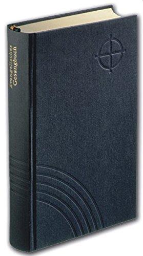 Evangelisches Gesangbuch Niedersachsen, Bremen / Großdruck schwarz 2062: Großdruckausgabe 12,8 x 21,0 cm