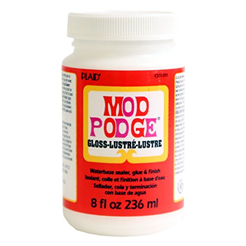 mod-podge-8-oz-waterbase-sealer-glue-and-finish-gloss