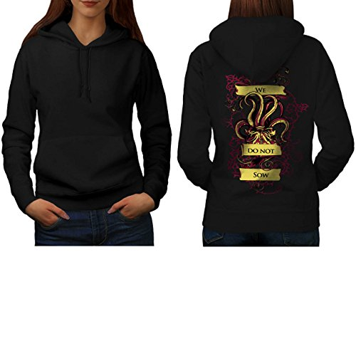 we-do-not-sow-ghost-squid-beast-women-new-black-m-hoodie-back-wellcoda