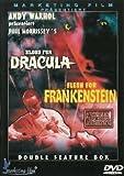 Flesh For Frankenstein Blood kostenlos online stream
