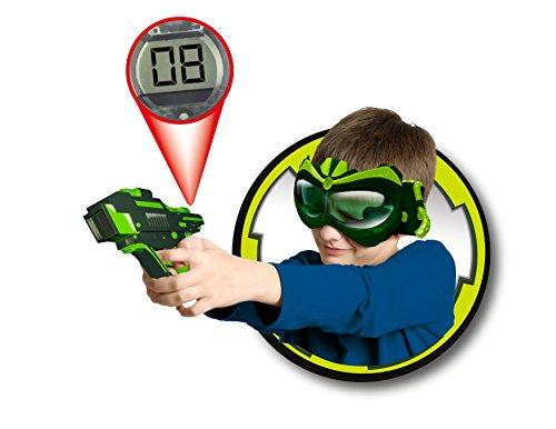 IMC Toys Play Fun 95144IM - Alien Vision - 2