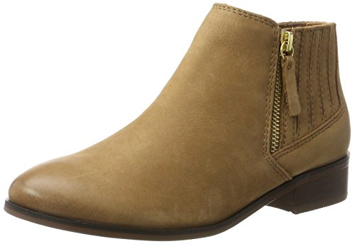 Aldo Women's Taliyah Boots, Brown (Medium Brown), 8 UK 41 EU