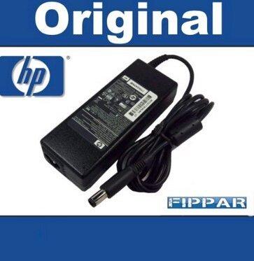 Original 19V 4,74A 90W HP Netzteil / Ladegerät für HP Pavilion dv7 dv7-1000, HP Compaq 2510p HP Compaq 2710p HP Compaq 6510b HP Compaq 6515b HP Compaq 6530b HP Compaq 6535b HP Compaq 6710b HP Compaq 6715b HP Compaq 6720s HP Compaq 6730b HP Compaq 6730s HP Compaq 6735b HP Compaq 6735s HP Compaq 6820s HP Compaq 6830s HP Compaq 6910p HP Compaq 8510p - mit 12 Monaten Gewährleistung von PC247. Europa-Netzkabel inklusive. (Netzteil Hp Pavilion Dv7)