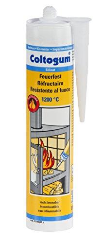 coltogum-163213-pasta-obturante-resistente-al-fuego-1500c-310-ml-color-gris