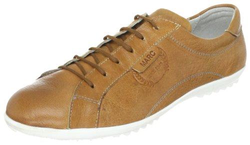 Marc Shoes 1.686.04-01/350-Helen, Scarpe basse donna Marrone (Braun (brandy 350))