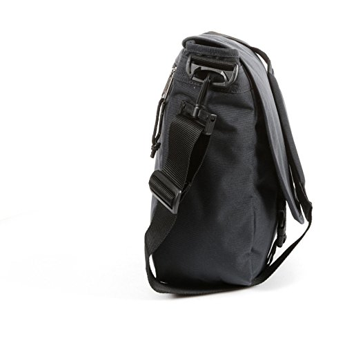 Eastpak Shoulderbags Extragate Schultertasche 38, 5 cm 16, midnight sunday grey