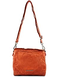 Suchergebnis auf für: Tara: Schuhe & Handtaschen