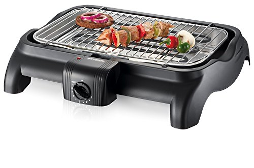 severin-1511-barbacoa-electrica-2300-w-termostato
