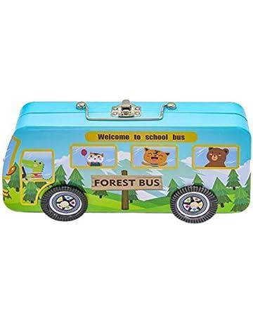 280c5473ac29 Kids Pencil Cases Online : Buy Pencil Cases for Kids Online - Amazon.in