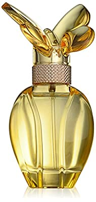 Lollipop Bling Honey de Mariah Carey Eau de Parfum Vaporisateur 30ml