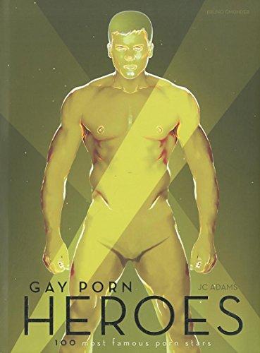 Free Gay Porn Heroes Bruno Gmunder Verlag Pdf Download