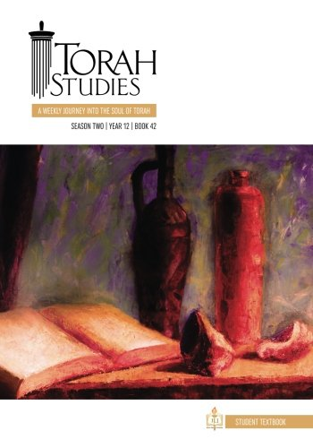 torah-studies-season-two-year-12-book-42