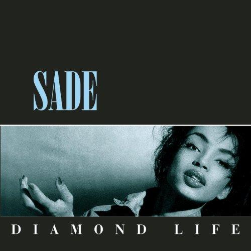 Diamond Life / Promise / Stron...