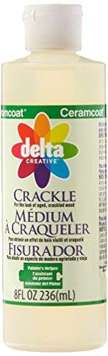 ceramcoat-painters-helper-crackle-medium-8oz