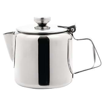 Olympia K677Concorde Tea Pot