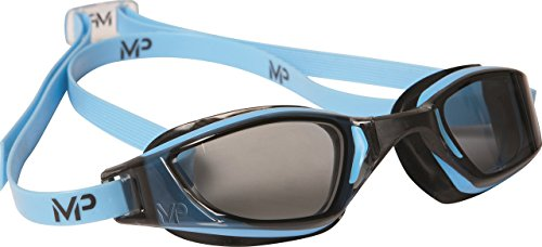mp-michael-phelps-xceed-goggle-blue-black
