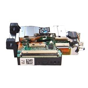 Ersatz Laser KES-410A (Neu) – PS3