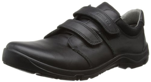 rice-a-roni-tony-w-mocasines-para-hombre-color-negro-talla-42