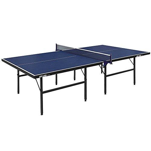 68630c7f28ca7 Moxen Mesa Ping Pong Play 2018
