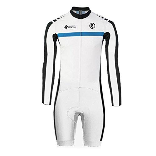 uglyfrog-ropa-manga-larga-hombre-maillots-ciclismo-piernas-cortas-skinsuit-with-gel-pad-triatlon-clo