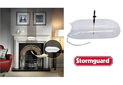stormguard-universal-chimney-draught-excluder-fireplace-chimney-balloon-inflates-to-10-70cm-4-28-len