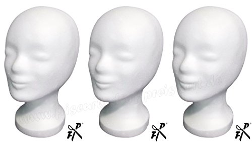 3-x-styroporkopf-standard-marken-qualitt-aus-deutscher-herstellung-weiss