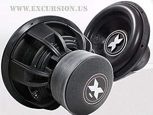 EXCURSION XXX 15 D1