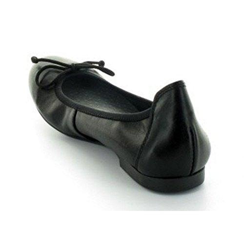 Ballerine Enfant Noire Acebo's Noir