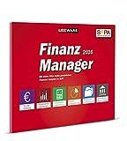 Lexware FinanzManager 2016 (Frustfreie Verpackung)