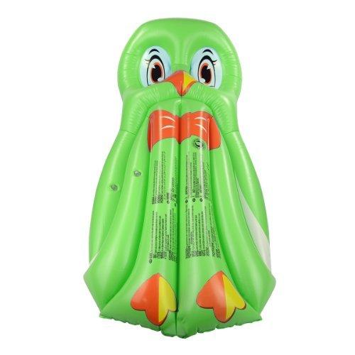 kids-inflatable-surfboards-swimming-pool-ride-on-toys-beach-sea-body-board-float-shopmonk-green