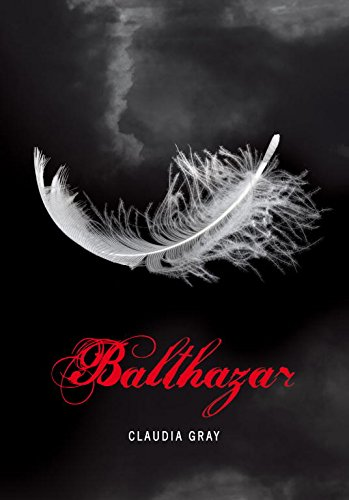 Balthazar descarga pdf epub mobi fb2
