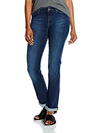 7 For All Mankind Kimmie Straight, Jeans Femme