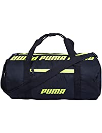 794aaa7e116c Puma Luggage  Buy Puma Luggage online at best prices in India ...