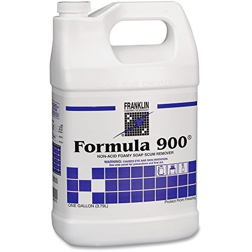 franklin-chemical-cleaning-formula-900-soap-scum-remover-by-franklin-chemical