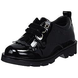 Pablosky 326619 Zapatos de...