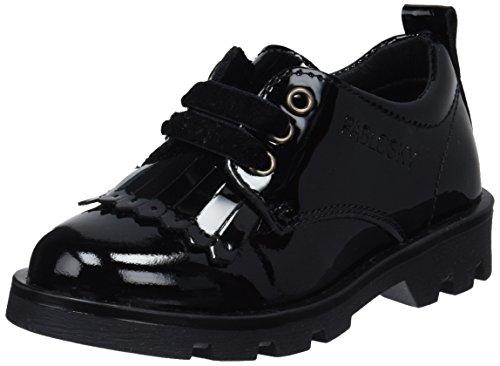 Pablosky Zapatos de Cordones Oxford para Niñas