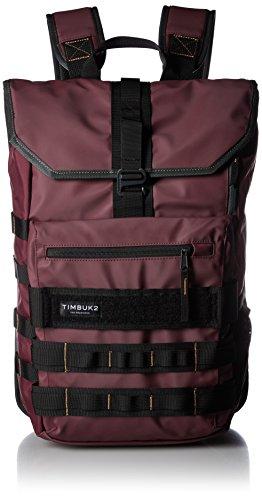 timbuk2-spire-15-macbook-laptop-backpack-merlot-os-one-size